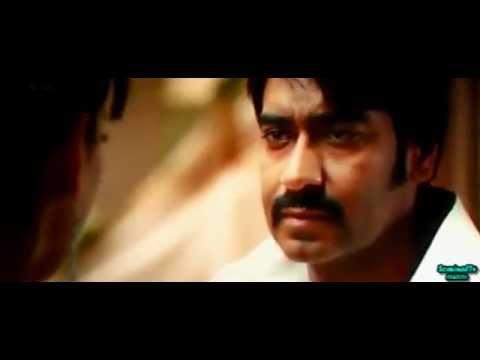 Xxx Mp4 Tum Jo Aaye Zindagi Hindi Movie Song Pakheaven Com 3gp 3gp Sex