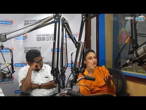 Xxx Mp4 Thank God It Was Dhanush Sonia Agarwal 3gp Sex