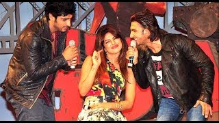 Tune Maari Entriyaan Song Launch | GUNDAY | Priyanka Chopra, Ranveer Singh & Arjun Kapoor