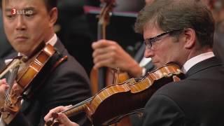 Mahler, Sinfonie Nr  2 Munchner Philharmoniker, Valery Gergiev 2015   from YouTube