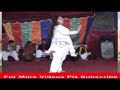 New Pakistani Desi Mujra 2017 || Private Mujra Dance Party || Wedding Mujra Party ||