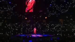 Love Yourz by J. Cole LIVE IN ORLANDO FL 8.16.17