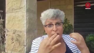 """كولونيل متقاعد """"فوق القانون"""" في المغرب!!"""