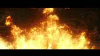 Bhaubali 2 full movie in hindidoubd 720p.mp4