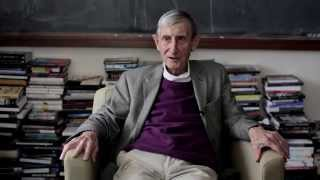 Freeman Dyson: A 'Rebel' Without a Ph.D.