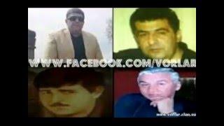 Fuad İbrahimov - Кайфуем Вечно Брат 2016