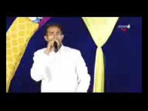 Xxx Mp4 Jalal Ho By Apostle Ankur Narula 3gp Sex