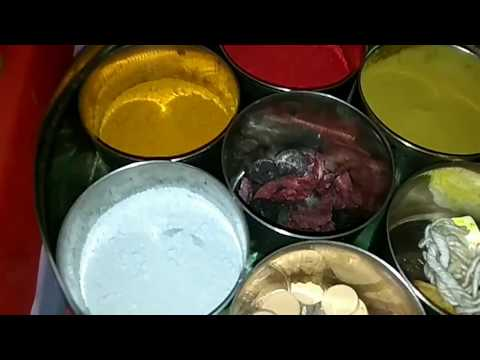 Pooja things organization Basic and simple ideas // pooja things shelves organization ideas in tamil