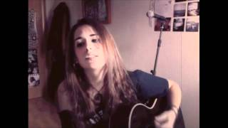 Wio - Love of Lesbian Cover