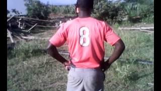 Ngono bongo