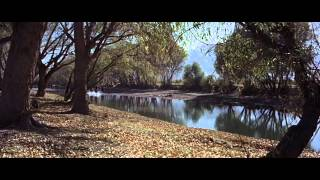 James Garner - Hour of the Gun 1967 Full Length Western Movie