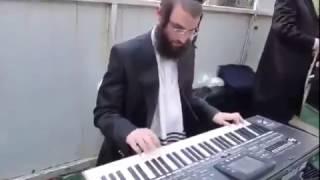 Żydowskie rapsy