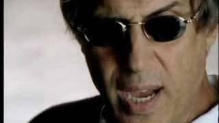 Adriano Celentano -Ma Perke