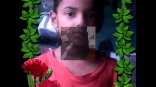 Teri Soorat Nigahon Mein full hd song jani janjua