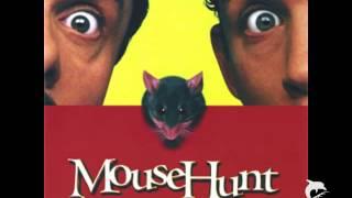 MouseHunt - Soundtrack - Alan Silvestri - End Credits