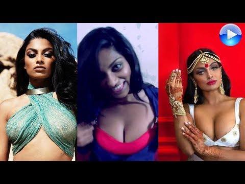 Xxx Mp4 Iruttu Arayil Murattu Kuthu Chandrika Ravi Unseen Leaked Photo Tamil Audio 3gp Sex