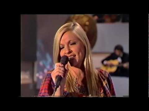 Ey sham אי שם Israel 1973 Eurovision songs with live orchestra