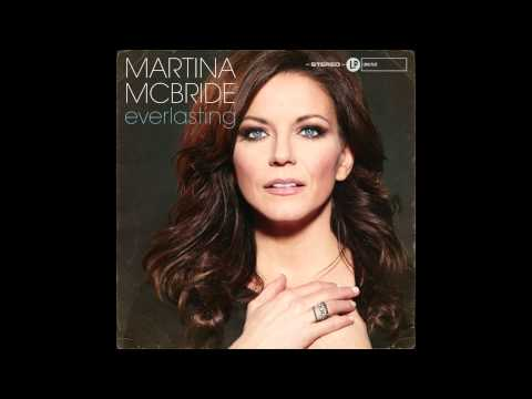 Xxx Mp4 Martina McBride Feat Gavin DeGraw Bring It On Home To Me Audio 3gp Sex