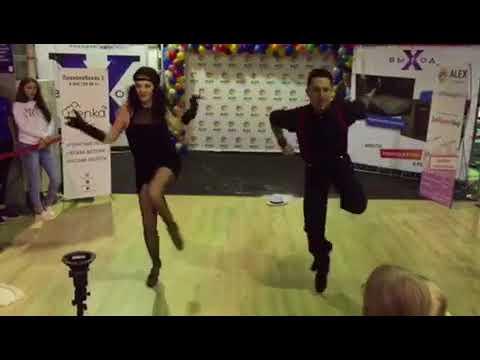 Xxx Mp4 Showcase By Denis Dunaev Julia Rubanowa 3gp Sex