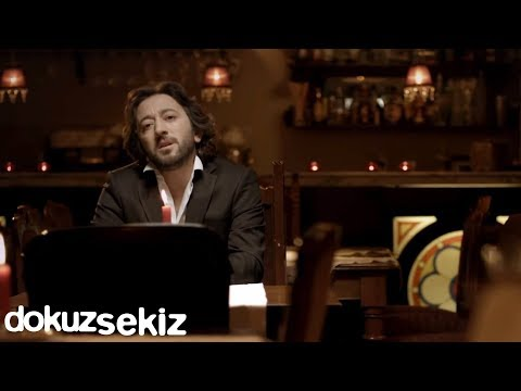 Fettah Can Boş Bardak Official Video