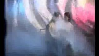 Assamese Pop Songs  - Kije Je Morom.mp4