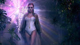 Alexandra Stan - Give Me Your Everything (Official Music Video)