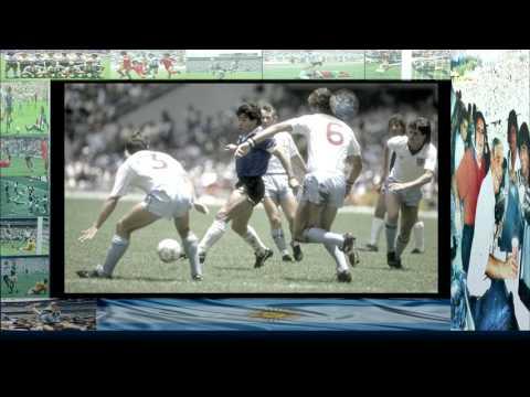 Xxx Mp4 Mundial 86 Los Goles De Argentina Video Con Los Relatos De Jose Maria Muñoz 3gp Sex