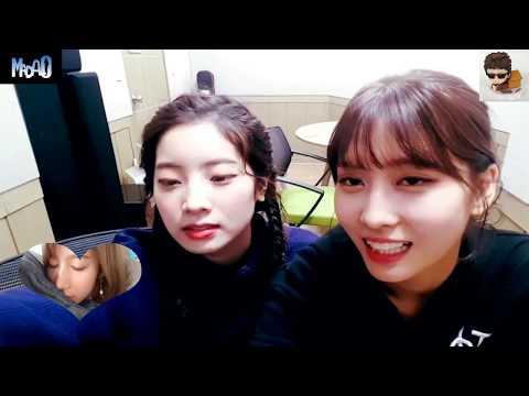 Xxx Mp4 TWICE 트와이스 Sana Mina S Sleepy Voice Are So Sexy 3gp Sex