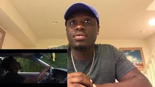 ONE OF THE FASTEST RAPPERS ALIVE!!K.A.A.N. - THE DUDE[REACTION]