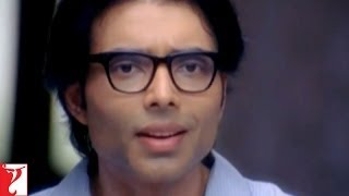 Deleted Scene - Part 1 | Pyaar Impossible | Uday Chopra | Priyanka Chopra
