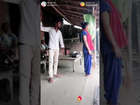 Bollywood dialogue musically of July 2018