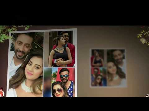 NEW SHAKIB KHAN & SHOBNOM BUBLY HD VIRAL VIDEO | শবনম বুবলি | শাকিব | JAAZ MULTIMEDIA | BANGLA MOVIE