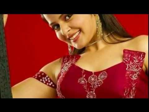 Xxx Mp4 Cute Actress Roma Asrani Hot Navelshow 3gp Sex
