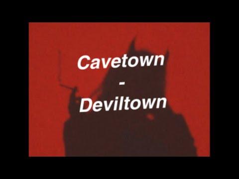 Cavetown Devil Town lyrics