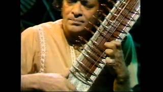 Ravi Shankar   Sitar