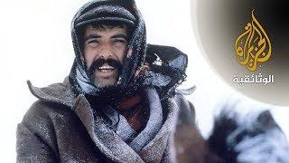 ذاكرة السينما - السينما التركية