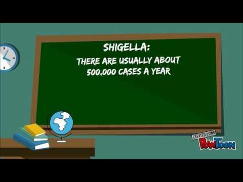 Xxx Mp4 Shigella Presentation 3gp Sex
