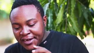 Zamu Ya Nani - Bongo Movie 2018 (Part 1) Kipupwe