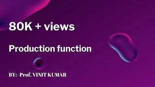theory+of+production-+CA%2FCS%2FCMA-+CPT%2FFOUNDATION%2CB.COM%28+VINIT+SIR%29