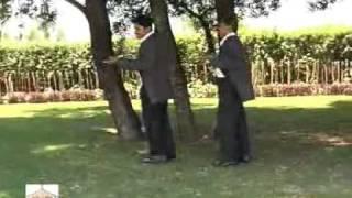 UVBS 2009 song track no 8 hindi