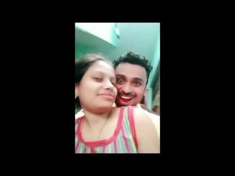 Xxx Mp4 Indian Mms 2018 New Uploaded Video Indain Couple Hot Performance 3gp Sex