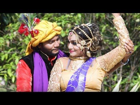 Xxx Mp4 करमा कर गीत मजादार Karma Kar Geet Majadaar Sunil Manikpuri 9575480629 3gp Sex