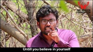 unemployed? this will help you |SAKTHI | The Healer Foundation