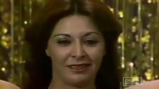 Jamileh - Raghse Baba Karam | جمیله - رقص بابا کرم