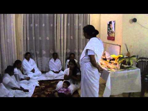pathini wandanawa sahitha kiri amma dana 08 AthuraDolosmasaSethPathima01