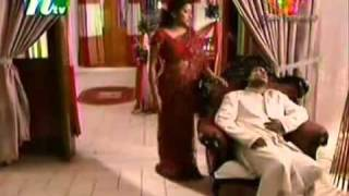 Eti Ebong Part 5 Bangla Natok   YouTube