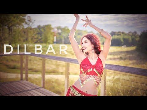 Xxx Mp4 Dilbar Dilbar Dance Performance By Deep Brar 3gp Sex