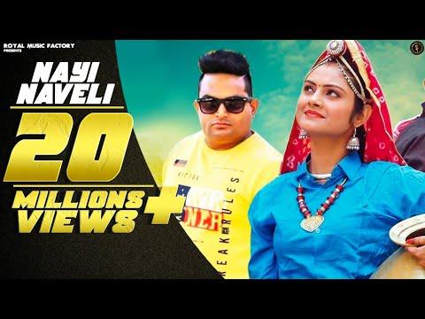 Xxx Mp4 Nayi Naveli Raju Punjabi Meeta Baroda Soniya Delhi New Haryanvi Songs Haryanavi 2018 RMF 3gp Sex