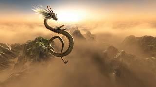 5 Shocking Encounters With Mythological Creatures!