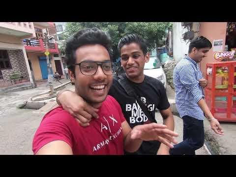 Xxx Mp4 Deepak K Gaon Chhalera Bitaya Ek Din Bachpan K Vo Din DSP Vlogs Deepak Shubham Piyush Vlogs 3gp Sex